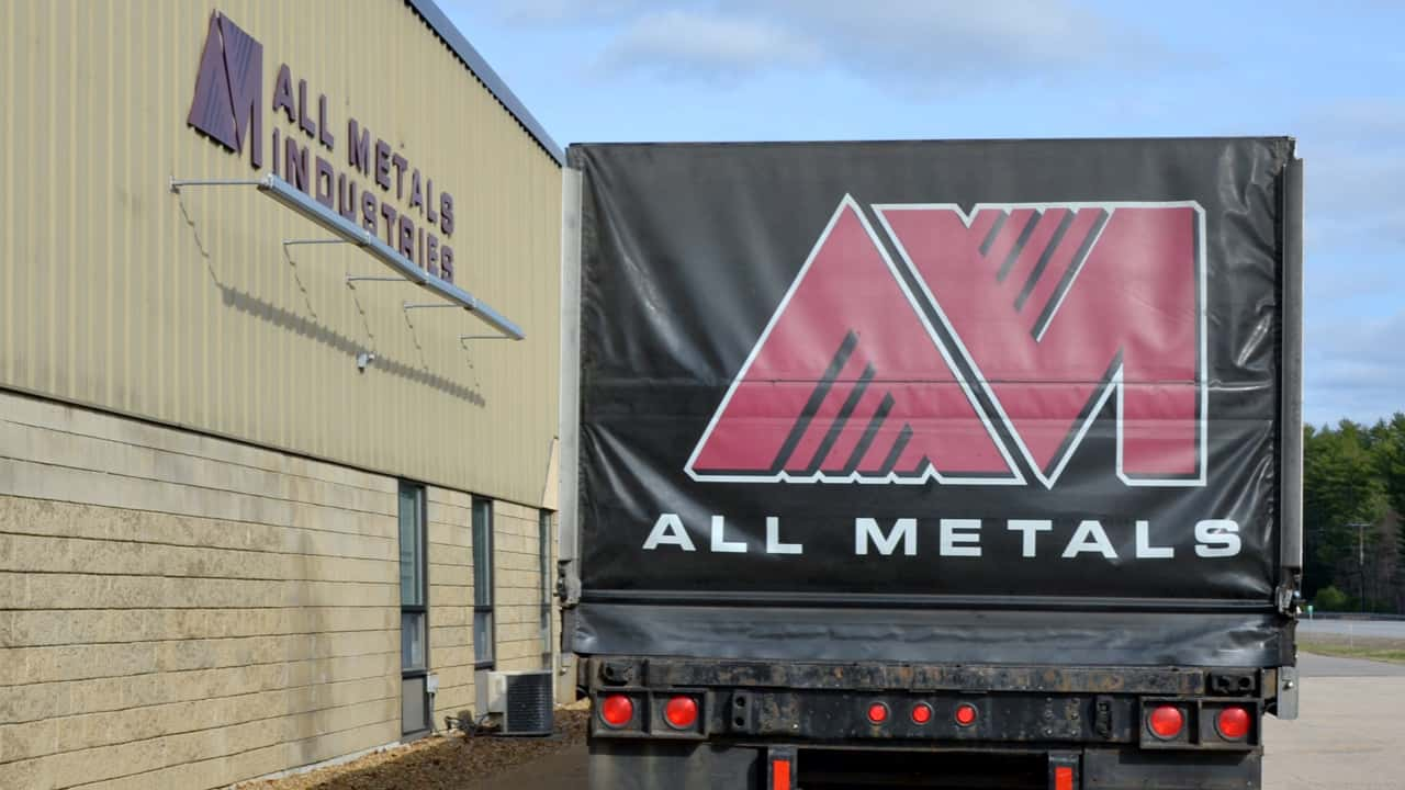 back-of-all-metals-delivery-truck